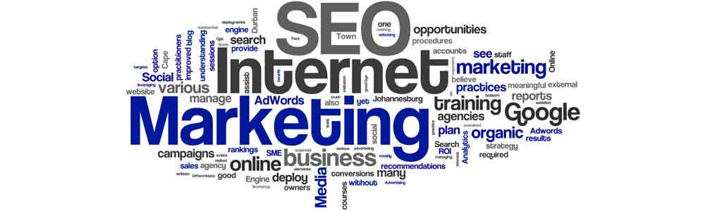 internet marketing in jalandhar