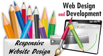 website-design-and-development